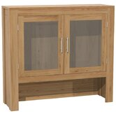 Kelburn Furniture Display Cabinets