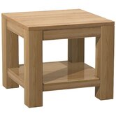 Kelburn Furniture Side Tables