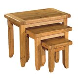 Kelburn Furniture Nests Of Tables