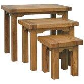 Kelburn Furniture Nests Of Tables