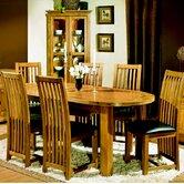 Kelburn Furniture Dining Sets