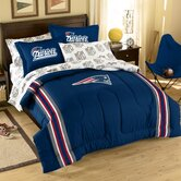 Sports Bedding