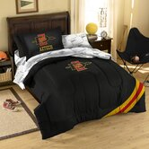 College Cal State San Diego Bed in Bag Set