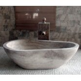 WS Bath Collections Bath Tubs