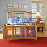 Build-A-Bear by Pulaski Kids Bedroom Sets