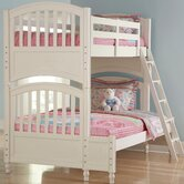 Build-A-Bear by Pulaski Bunk Beds
