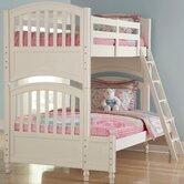 Build-A-Bear by Pulaski Bunk Beds
