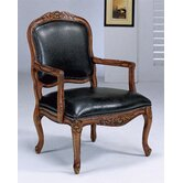 World Imports Furnishings Accent Chairs