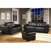 World Imports Furnishings Living Room Sets