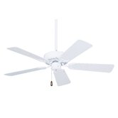 "42"" Summer Night 5 Blade Ceiling Fan"