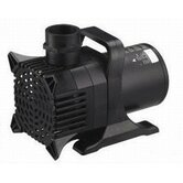 Max Flo 20000 Waterfall Pump