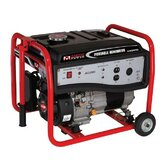 Amico Power Corp Portable Generators