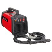 MMA 115 Volt / 70 Amp Welding Machine