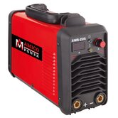 MMA 230 Volt / 200 Amp Welding Machine