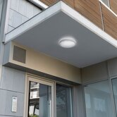 LEDS-C4 Outdoor Ceiling Lights