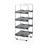 Blomus Wine Racks