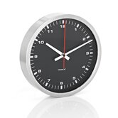 Blomus Clocks