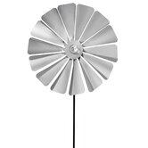 Pinwheels & Spinners