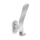 Justo Coat Hook by Fl&ouml;z Design