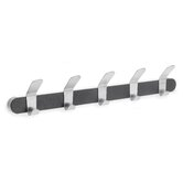 Blomus Coat Racks and Hooks