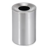 Blomus Residential/Home Office Trash Cans