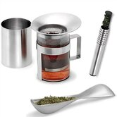 Blomus Hot / Cold Tea Accessories