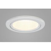 CSL Recessed Lighting
