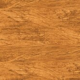 "Solidity 40 Handscraped Plank 6"" Vinyl Plank in Century"