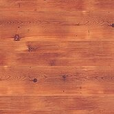 SAMPLE - American Antiqued Burlington Plank Vinyl Plank in Hanover