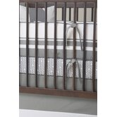 Crib Bedding by Oilo