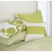 Bedding by Oilo