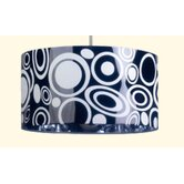 La Creu Lamp Shades