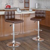 dCOR design Bar Stools