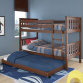 dCOR design Bunk Beds And Loft Beds