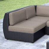 dCOR design Lounge and Deep Seating Chairs