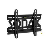 Wall TV Mounts