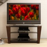 Amara 48&quot; Corner TV Stand