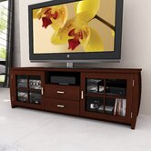 Washington 60&quot; TV Stand