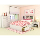 dCOR design Bedroom Sets