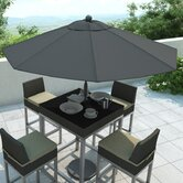 7' Accessories Umbrella
