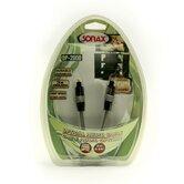 dCOR design Audio Cables
