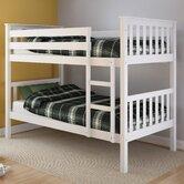 dCOR design Bunk Beds And Loft Beds