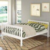 dCOR design Beds