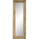 Home Essence Mirrors