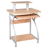 Home Essence Desks