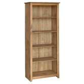Home Essence Bookcases