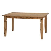 Corona Dining Table - 80cm