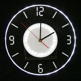 Home Essence Clocks