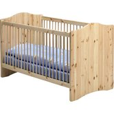 Home Essence Cots and Cribs