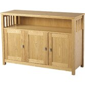 Home Essence Sideboards & Buffets